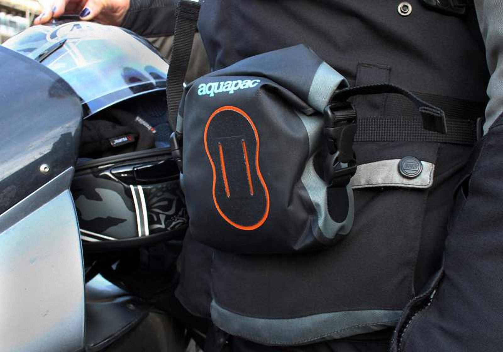 Водонепроницаемый чехол для фотоаппарата - Aquapac 020. Aquapac - №1 в мире водонепроницаемых чехлов и сумок. Фото 10