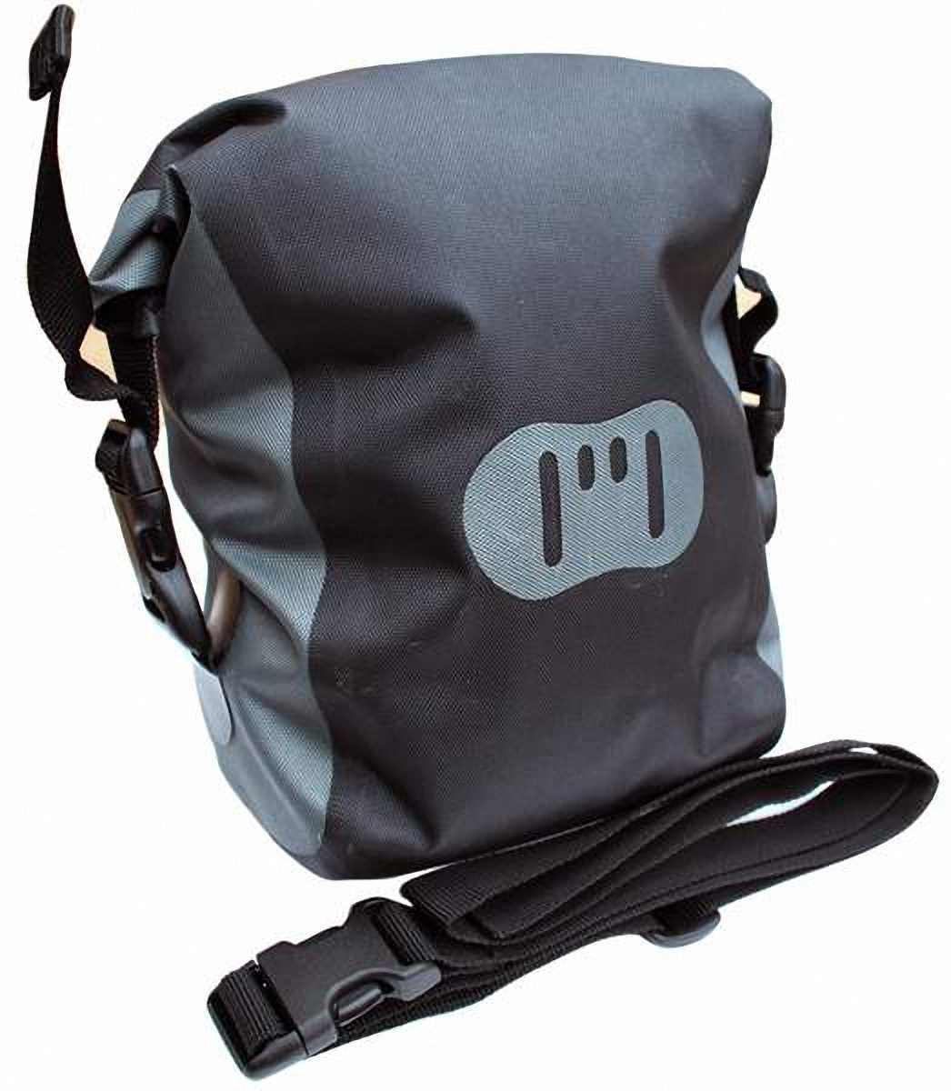 Водонепроницаемый чехол для фотоаппарата - Aquapac 021. Aquapac - №1 в мире водонепроницаемых чехлов и сумок. Фото 4