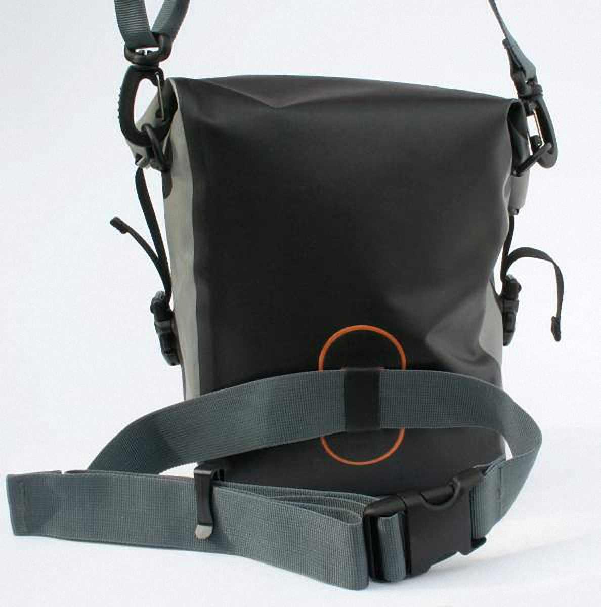 Водонепроницаемый чехол для фотоаппарата - Aquapac 022. Aquapac - №1 в мире водонепроницаемых чехлов и сумок. Фото 7