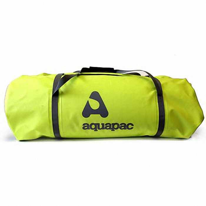 Водонепроницаемая сумка Aquapac 725 - TrailProof Duffels - 90L.