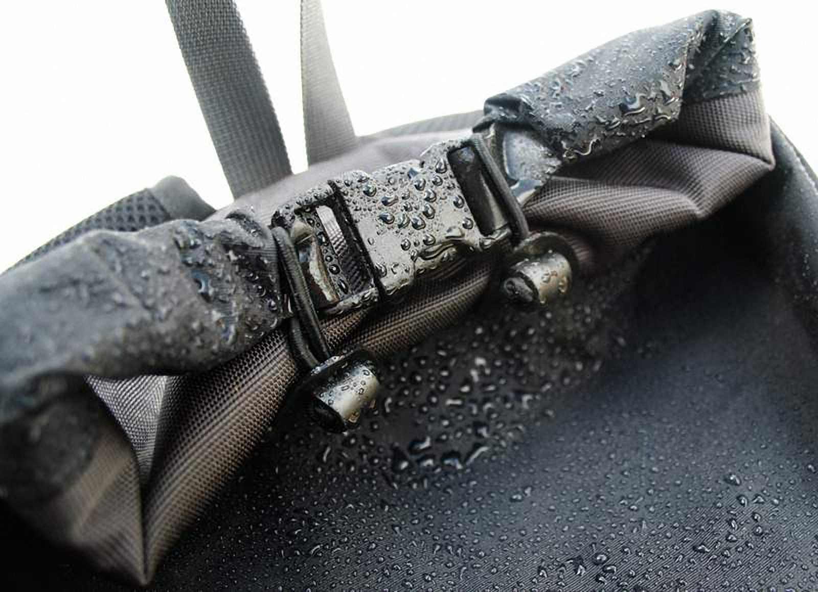 Водонепроницаемый рюкзак Aquapac 787 - Wet & Dry Backpack - 15L.. Aquapac - №1 в мире водонепроницаемых чехлов и сумок. Фото 5