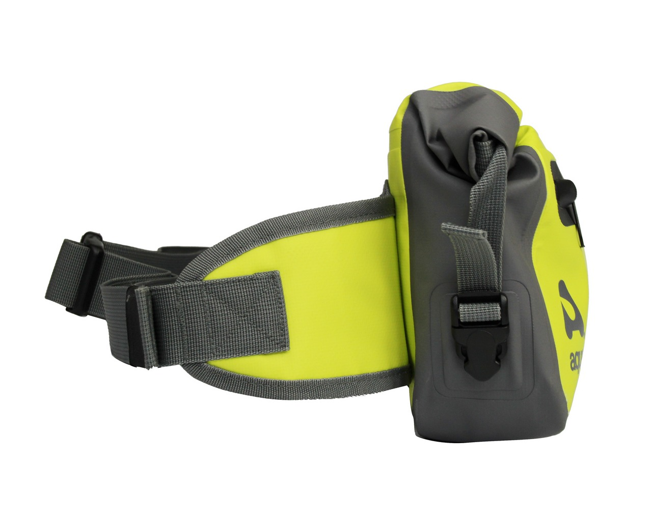 Водонепроницаемый чехол для документов - Aquapac 821. Aquapac - №1 в мире водонепроницаемых чехлов и сумок. Фото 2