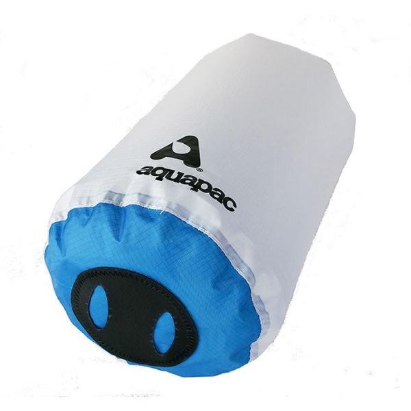 Водонепроницаемый гермомешок Aquapac 004 - PackDivider Drysack - 4L