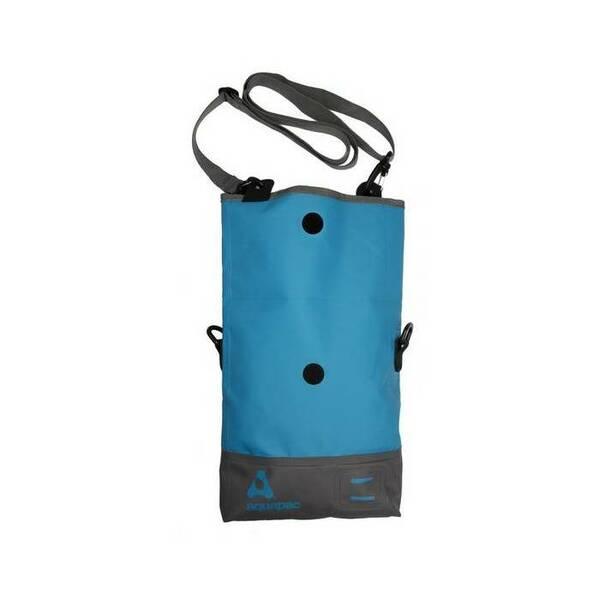 Брызгозащитная сумка Aquapac 052 - TrailProof™ Tote Bag – Small (Cool Blue)