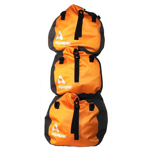 Водонепроницаемая сумка Aquapac 701 - Upano Waterproof Duffel - 40L