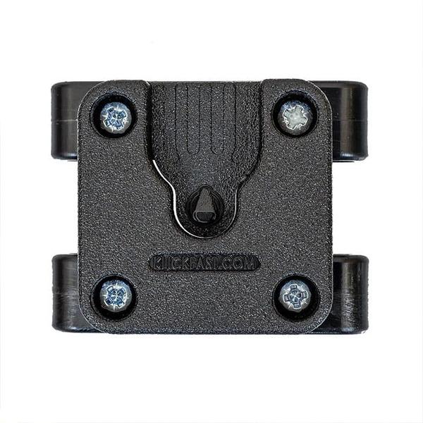 Aquapac 970 - элемент крепления Dock System на лямку рюкзака