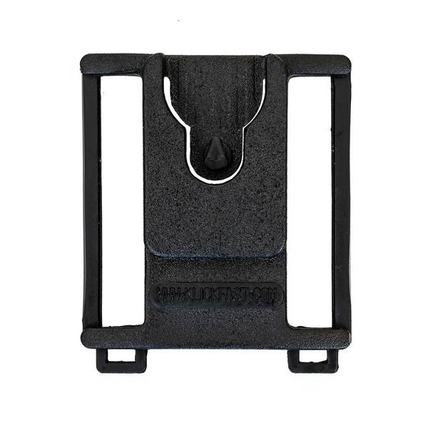 Aquapac 971 - элемент крепления Dock System на лямку рюкзака