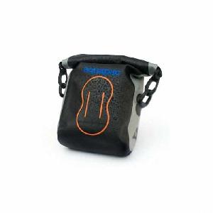 Водонепроницаемая сумка Aquapac 020 - Small Stormproof Camera Pouch.