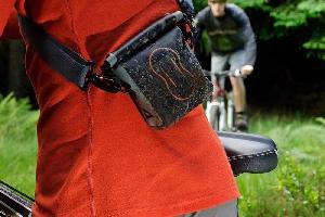 Водонепроницаемый чехол для фотоаппарата - Aquapac 020. Aquapac - №1 в мире водонепроницаемых чехлов и сумок. Фото 3