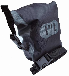 Водонепроницаемый чехол для фотоаппарата - Aquapac 020. Aquapac - №1 в мире водонепроницаемых чехлов и сумок. Фото 7