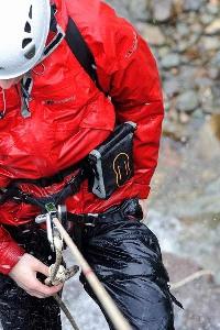 Водонепроницаемый чехол для фотоаппарата - Aquapac 020. Aquapac - №1 в мире водонепроницаемых чехлов и сумок. Фото 8