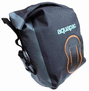 Водонепроницаемый чехол для фотоаппарата - Aquapac 021. Aquapac - №1 в мире водонепроницаемых чехлов и сумок. Фото 3