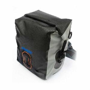 Водонепроницаемая сумка Aquapac 022 - Stormproof SLR Camera Pouch.