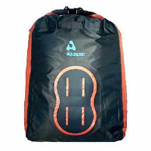 Водонепроницаемая сумка Aquapac 025 - Stormproof Padded Dry Bag.