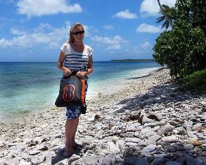 Водонепроницаемая сумка Aquapac 025 - Stormproof Padded Dry Bag.. Aquapac - №1 в мире водонепроницаемых чехлов и сумок. Фото 5