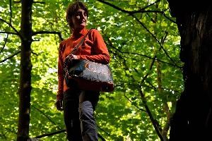 Водонепроницаемая сумка Aquapac 025 - Stormproof Padded Dry Bag.. Aquapac - №1 в мире водонепроницаемых чехлов и сумок. Фото 6
