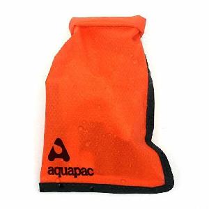 Водонепроницаемый гермомешок Aquapac 036 - Small Stormproof Pouch Orange.