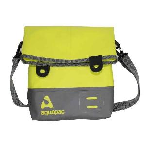 Брызгозащитная сумка Aquapac 051 - TrailProof™ Tote Bag – Small.