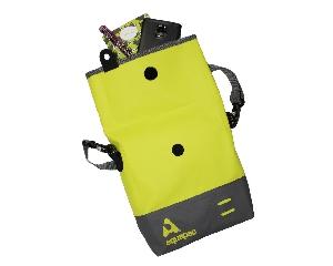 Брызгозащитная сумка Aquapac 051 - TrailProof™ Tote Bag – Small.. Aquapac - №1 в мире водонепроницаемых чехлов и сумок. Фото 1