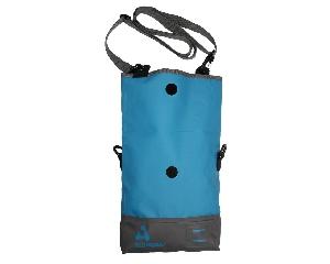 Брызгозащитная сумка Aquapac 052 - TrailProof™ Tote Bag – Small.. Aquapac - №1 в мире водонепроницаемых чехлов и сумок. Фото 1
