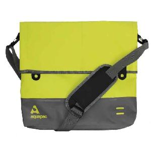 Брызгозащитная сумка Aquapac 053 - TrailProof™ Tote Bag – Large.