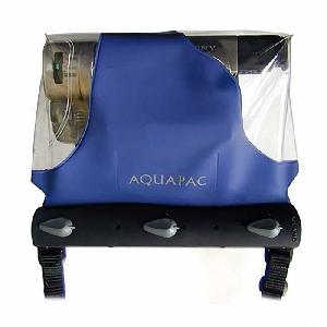 Водонепроницаемый чехол Aquapac 461 - Barrel camcoder Case.