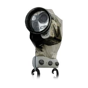 Водонепроницаемый чехол Aquapac 468 - Camcoder Case.