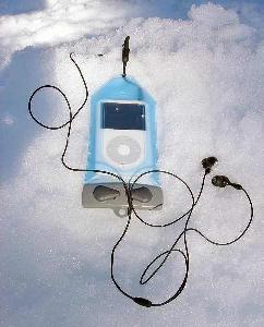 Водонепроницаемый чехол Aquapac 518 - Connected Electronics Case.. Aquapac - №1 в мире водонепроницаемых чехлов и сумок. Фото 5