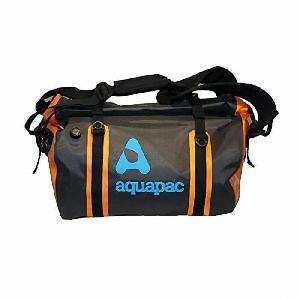 Водонепроницаемая сумка-рюкзак Aquapac 701 - Upano Waterproof Duffel - 40L.