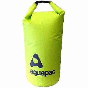 Водонепроницаемый гермомешок Aquapac 717 - TrailProof  Drybags - 70L.