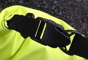 Водонепроницаемый гермомешок Aquapac 717 - TrailProof  Drybags - 70L.. Aquapac - №1 в мире водонепроницаемых чехлов и сумок. Фото 4
