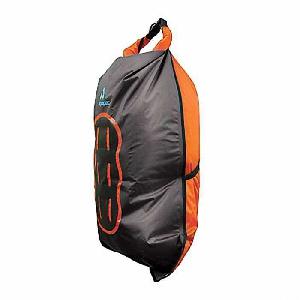 Водонепроницаемый  гермомешок-рюкзак (с двумя плечевыми ремнями) Aquapac 755 - Noatak Wet & Drybag - 35L.