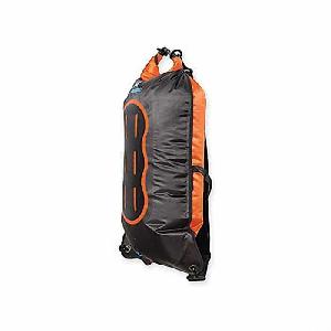 Водонепроницаемый  гермомешок-рюкзак (с двумя плечевыми ремнями) Aquapac 768 - Noatak Wet & Drybag - 15L.