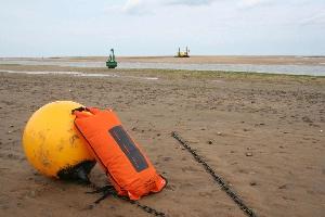 Водонепроницаемый гермомешок-рюкзак (с двумя плечевыми ремнями) Aquapac 770 - Noatak Wet & Drybag - 25L.. Aquapac - №1 в мире водонепроницаемых чехлов и сумок. Фото 12