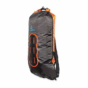 Водонепроницаемый гермомешок-рюкзак (с двумя плечевыми ремнями) Aquapac 778 - Noatak Wet & Drybag - 25L.