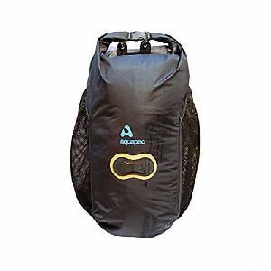 Водонепроницаемый рюкзак Aquapac 787 - Wet & Dry Backpack - 15L.