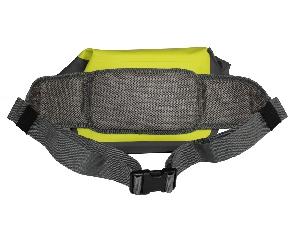 Водонепроницаемый чехол для документов - Aquapac 821. Aquapac - №1 в мире водонепроницаемых чехлов и сумок. Фото 1