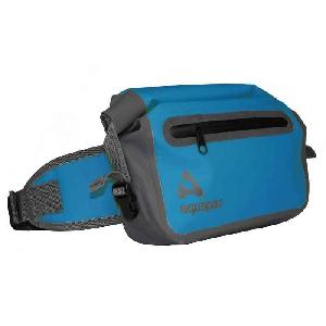 Водонепроницаемая поясная сумка Aquapac 822 - TrailProof™ Waist Pack.