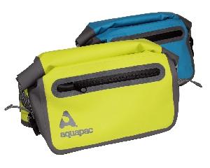 Водонепроницаемый чехол для документов - Aquapac 822. Aquapac - №1 в мире водонепроницаемых чехлов и сумок. Фото 1