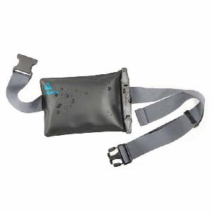 Водонепроницаемый чехол с креплением на пояс Aquapac 828 - Belt Case.