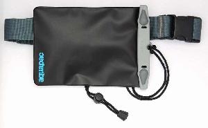Водонепроницаемый чехол для документов - Aquapac 828. Aquapac - №1 в мире водонепроницаемых чехлов и сумок. Фото 1