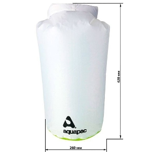 Водонепроницаемый гермомешок Aquapac 008 - PackDivider Drysack - 8L