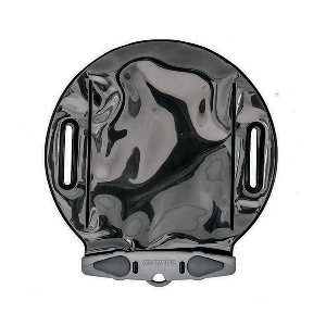 Водонепроницаемый чехол с креплением на руку Aquapac 217- Medium Armband Case (Black)