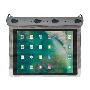 Водонепроницаемый чехол Aquapac 670 - Waterproof iPad Pro Case (Cool Grey)