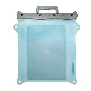 Водонепроницаемая сумка Aquapac 674 - Jambo Whanganui Case (Cool Grey)