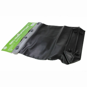 Водонепроницаемая сумка Aquapac 748 - Black Seti Case (Cool Grey)