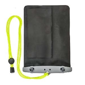Водонепроницаемый чехол с креплением на пояс Aquapac 828 - Belt Case (Black)