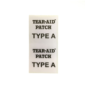 Ремкомплект Aquapac 900 - Puncture Patches